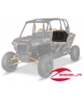 RZR XP 1000 LOCK & RIDE COOLER BOX BY POLARIS