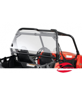 RZR 4 & 900 4 LOCK & RIDE REAR PANEL BY POLARIS
