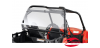 RZR® 4 & 900 4 LOCK & RIDE® REAR PANEL BY POLARIS®