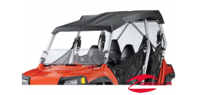 RZR® 900 4 & 4 LOCK & RIDE® POLY ROOF BY POLARIS®