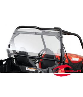 RZR LOCK & RIDE REAR PANEL BY POLARIS