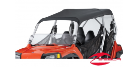 CANVAS ROOF- RZR® 800 4, 900 4 BY POLARIS®