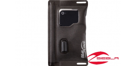 SEALLINE IPHONE CASE WITH JACK BY POLARIS®