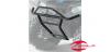 RZR 170 FRONT BRUSHGUARD BY POLARIS