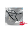 RZR 170 FRONT BRUSHGUARD BY POLARIS