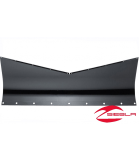 "60"" RAZOR TWO-WAY PLOW BLADE BY POLARIS"