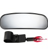REAR VIEW MIRROR FOR ALL RZR MODELS BY POLARIS