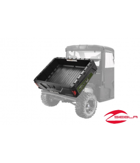 RANGER CARGO LIFT BOX BY POLARIS