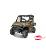 CAMO DOORS FOR RANGER 900 BY POLARIS