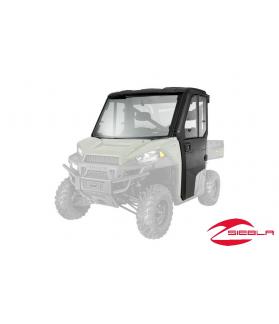 LOCK & RIDE PRO-FIT SX CAB SYSTEM