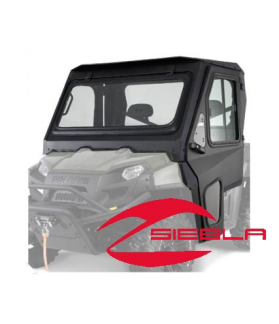 PRO-STEEL CAB FOR RANGER 800 FULL SIZE BY POLARIS