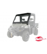 FIXED GLASS WINDSHIELD FOR RANGER 800 FULL SIZE BY POLARIS