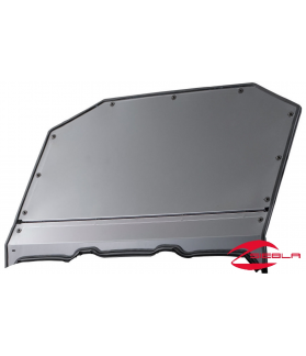 RANGER 800 FULL SIZE POLY WINDSHIELD BY POLARIS