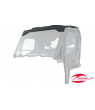 POLY ROOF FOR RANGER 800 FULL SIZE BY POLARIS