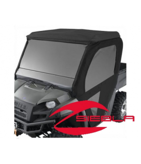 RANGER 800 FULL SIZE CANVAS ROOF & REAR PANEL BY POLARIS