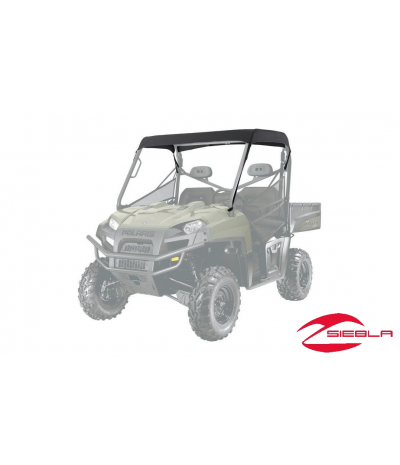 RANGER 800 FULL SIZE CANVAS ROOF BY POLARIS