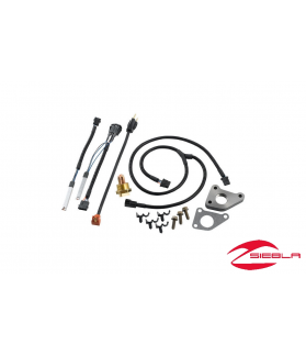 DIESEL BLOCK HEATER KIT