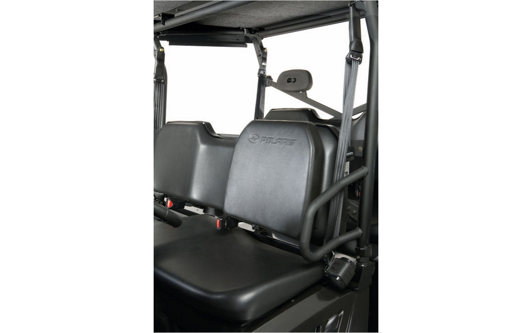 BOOSTER SEAT FOR RANGER 800 FULL SIZE BY POLARIS