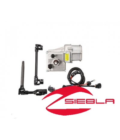 ELECTRONIC POWER STEERING KIT FOR RANGER 800 FULL SIZE MODEL YEARS 11-14 BY POLARIS