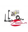 ELECTRONIC POWER STEERING KIT FOR RANGER 800 FULL SIZE MODEL YEARS 09-10 BY POLARIS