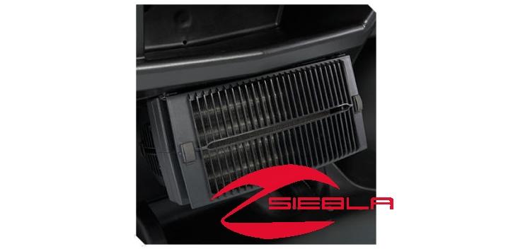 Cab Heater Kit For Ranger 500 700 Amp 800 Full Size By