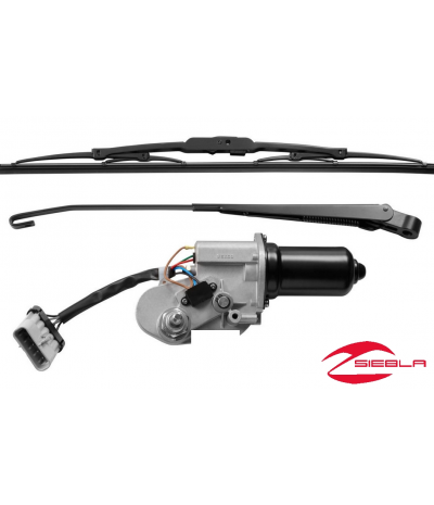 WINDSHIELD WIPER KIT FOR RANGER 900 BY POLARIS