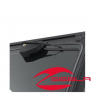 WIPER KIT FOR TIP-OUT GLASS WINDSHIELD BY POLARIS