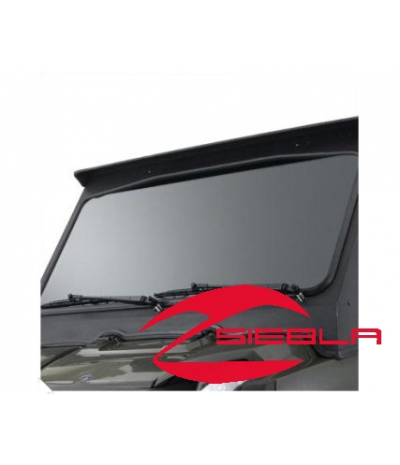 WIPER KIT FOR PREMIUM GLASS WINDSHIELD BY POLARIS