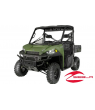 LOCK & RIDE PRO-FIT SPORT ROOF FOR RANGER 900 BY POLARIS