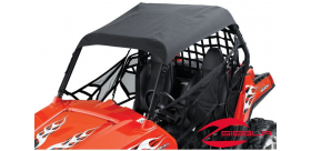 CANVAS ROOF- RZR® 570, 800, 900 BY POLARIS®