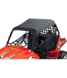 CANVAS ROOF- RZR® 570, 800, 900 BY POLARIS