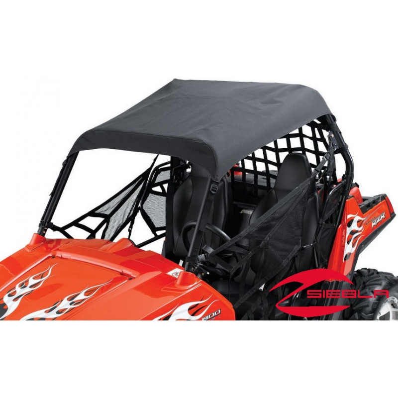 Canvas Roof Rzr 174 570 800 900 By Polaris 174 Polaris