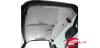 LOCK & RIDE PRO-FIT PREMIUM ROOF FOR RANGER 900 BY POLARIS