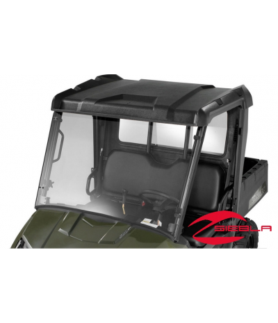 LOCK & RIDE POLY ROOF FOR MID SIZE RANGERS BY POLARIS