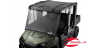LOCK & RIDE POLY ROOF FOR RANGER 500 CREW & 570 CREW BY POLARIS