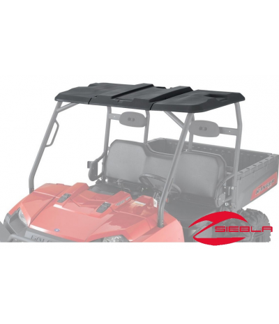 SPORT ROOF FOR MID SIZE RANGERS BY POLARIS