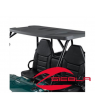 SPORT ROOF FOR RANGER 800, 4X4, 6X6, 2X4 BY POLARIS