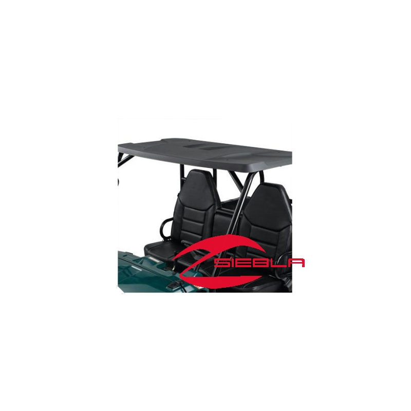 Sport Roof For Ranger 800 4x4 6x6 2x4 By Polaris