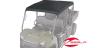 BIMINI ROOF FOR RANGER CREW 500 BY POLARIS