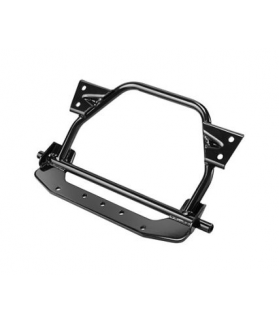 GLACIER PRO MOUNT PLATE FOR MID SIZE RANGERS AND RANGER 800 BY POLARIS