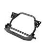 GLACIER PRO MOUNT PLATE FOR RANGER 900 BY POLARIS