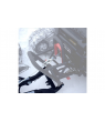GLACIER PRO TRACK EXTENSION FOR RANGER 900 & 900 CREW BY POLARIS