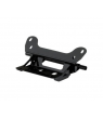 GLACIER II PLOW MOUNT FOR RANGER 900 BY POLARIS