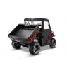 CARGO BOX LIFT FOR RANGER 900 & 900 CREW BY POLARIS