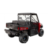 LOCK & RIDE PRO-FIT CARGO BOX FOR RANGER 900 & 900 CREW BY POLARIS