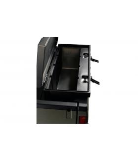 LOCK & RIDE CARGO BOX FOR RANGER 800 FULL SIZE BY POLARIS