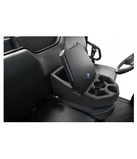 LOCK & RIDE CENTER SEAT CONSOLE FOR RANGER 800 FULL SIZE BY POLARIS