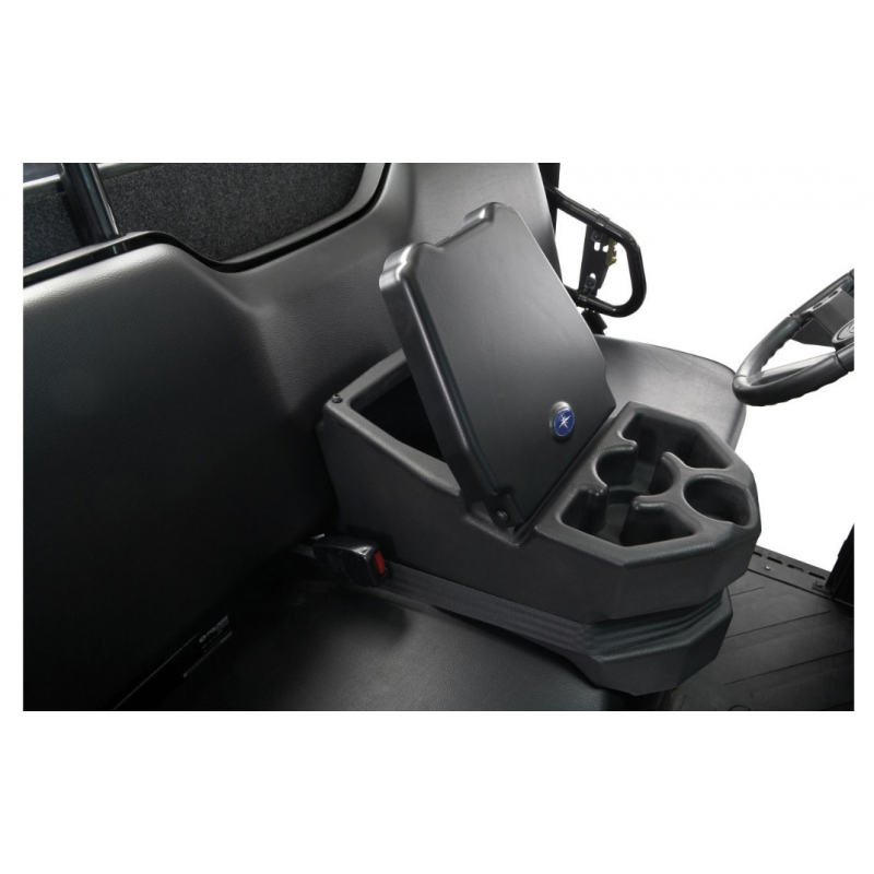 Lock Amp Ride Center Seat Console For Ranger 800 Full Size