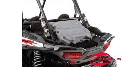 RZR® XP 1000 REAR COOLER BOX BY POLARIS®
