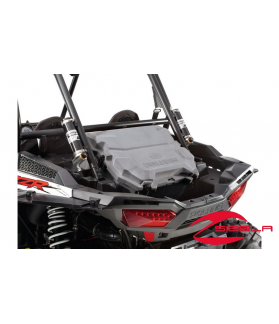 RZR XP 1000 REAR COOLER BOX BY POLARIS